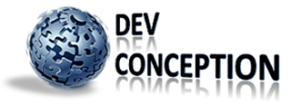 logo-devconception-320x116